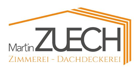 Zimmerei Zuech